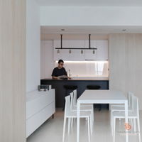 0932-design-consultants-sdn-bhd-minimalistic-malaysia-others-dining-room-interior-design