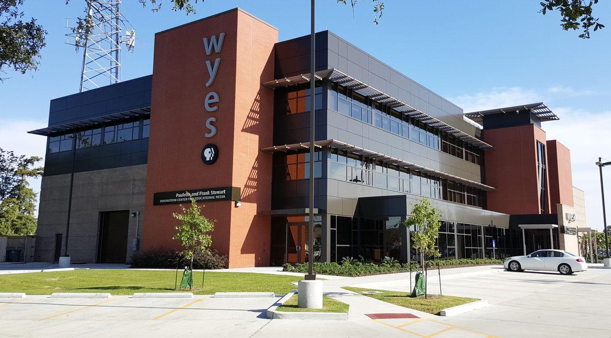 Haynes Academy for Advanced Studies
