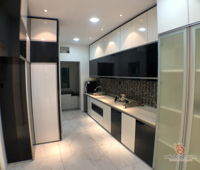reliable-one-stop-design-renovation-contemporary-modern-malaysia-selangor-wet-kitchen-interior-design