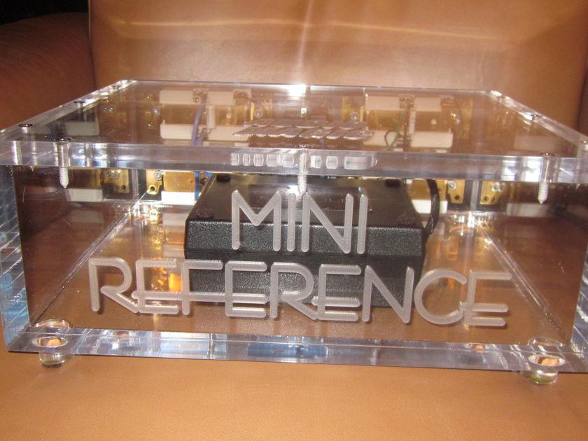 Audio Magic MINI REFERENCE Gen 2