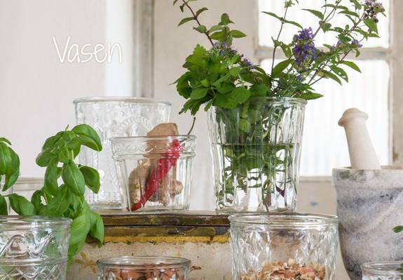 Startseite - Mobil - Vasen