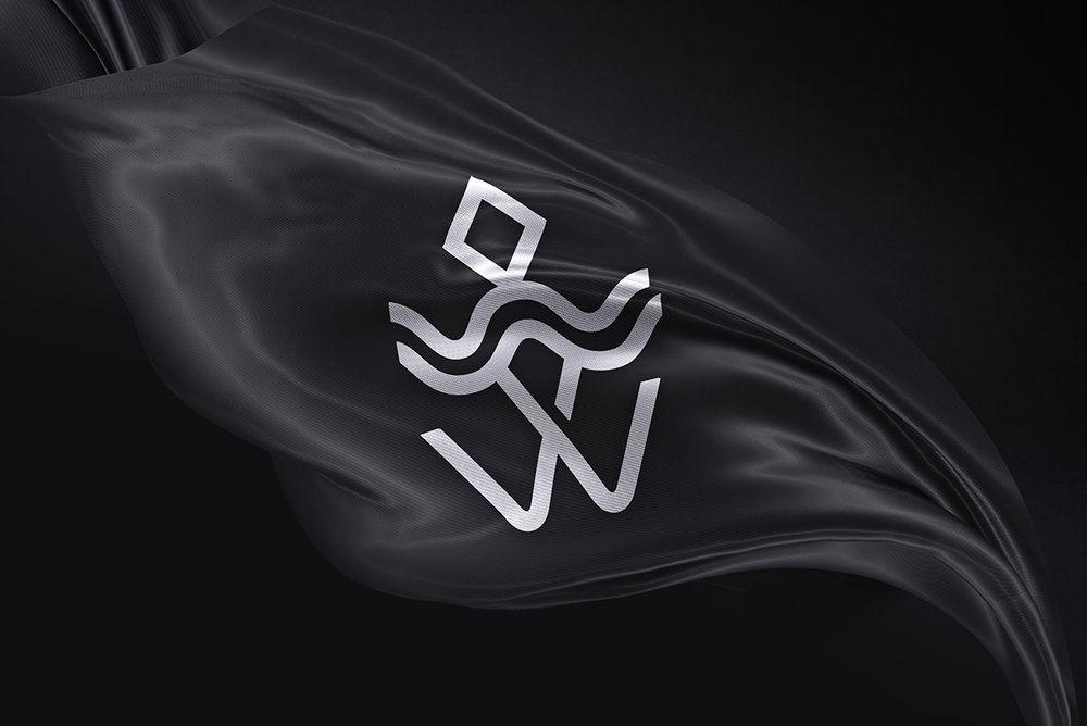 Driftwood_fabric_black.jpg