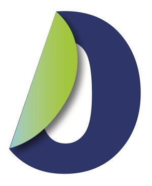 Decisions Oriented, Inc logo