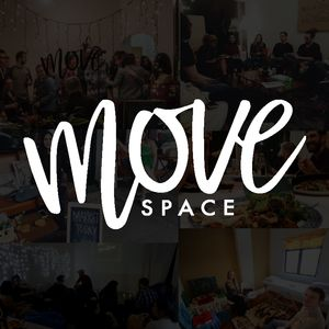 MoveSpace