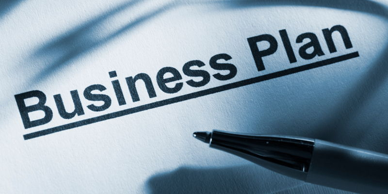 create-a-plan-for-your-business.jpg