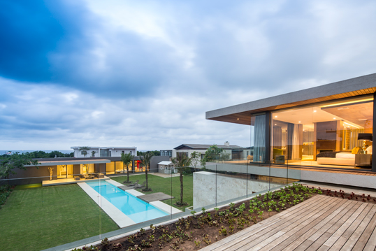Sint-Martens-Latem - Six inspiring reasons to buy a holiday home in South Africa