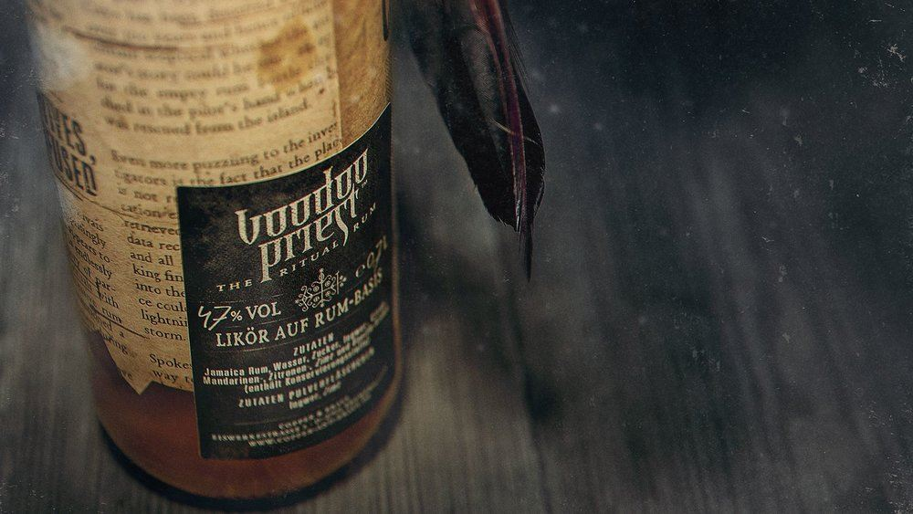 Braue_Voodoo-Priest_Ingredients-Detail.jpg