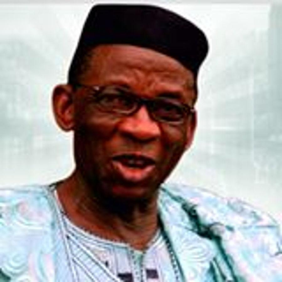 Pa Ogbueshi Nathaniel Ecezona Onubogu