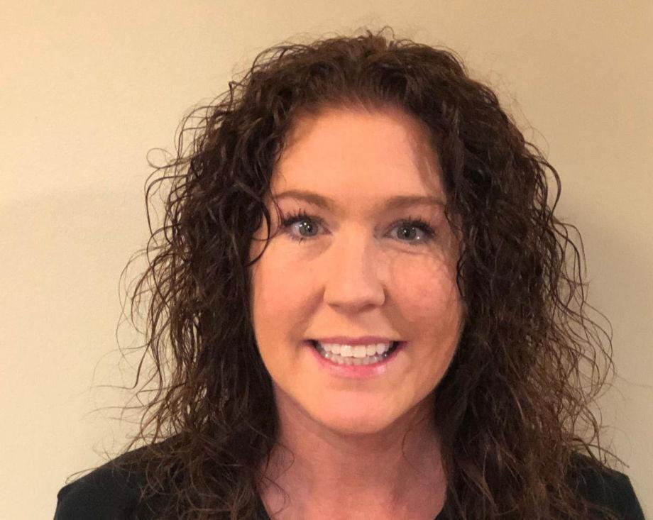Jenn McCarter , Older Infant Teacher