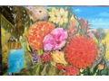 """Aloha"" by  Dr. Maya Irimpen"
