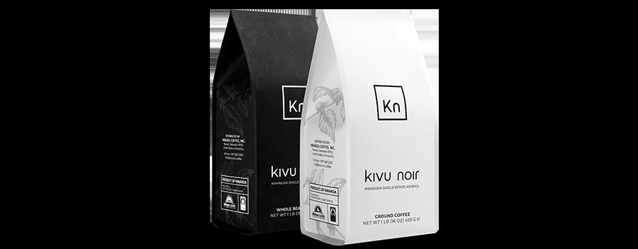 coffee-white-black