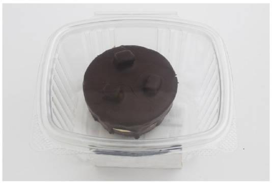 single serve packaging