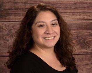 Ms. Esquivel , Kindergarten Teacher   Team Member Since 2019