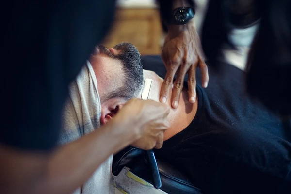7 Tips to Grow a Beard Faster – GRAMS28