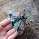 HollyJolly Jewelry