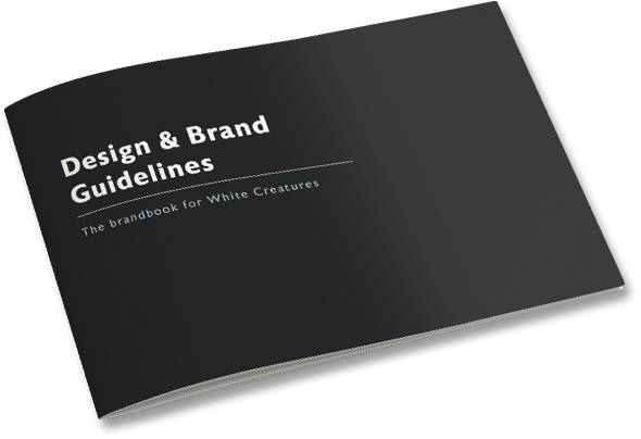 Design & Brand Guidelines