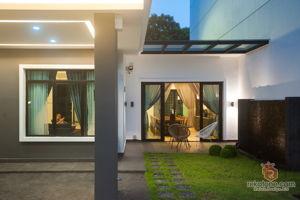 mous-design-modern-malaysia-selangor-exterior-garden-terrace-interior-design
