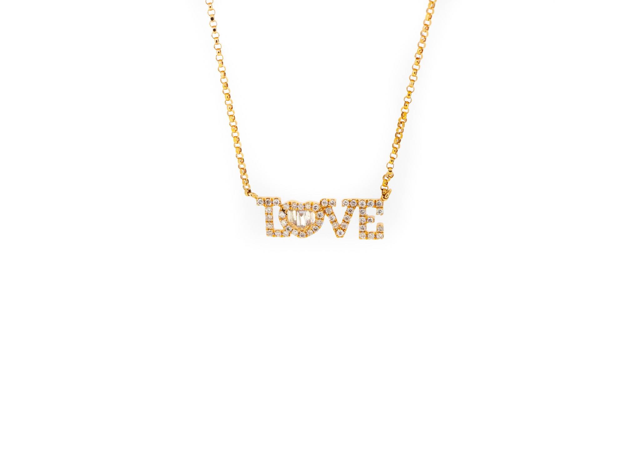 https://mickysjewelrystudio.com/products/love-necklace