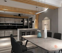 perfect-match-interior-design-contemporary-minimalistic-modern-malaysia-selangor-dining-room-dry-kitchen-3d-drawing