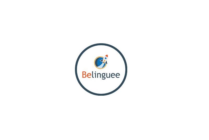 Belinguee
