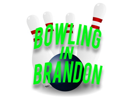 4th Grade Only: Bowling in Brandon