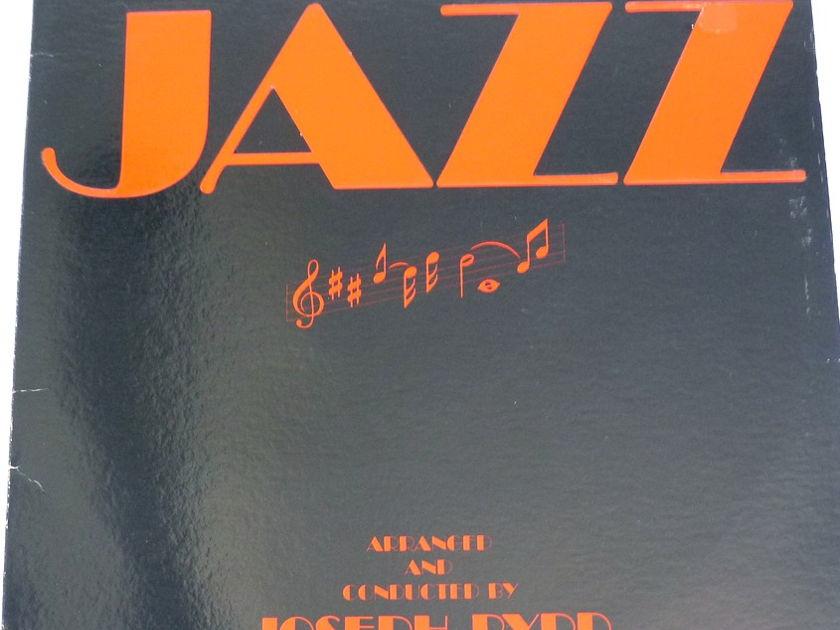 59 LP Vinyl Records Excellent Sellection Jazz/New Age LPs
