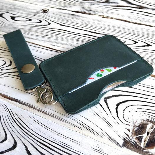 70215853c64d Оригинальные аксессуары | купить онлайн на Ламбада-маркете