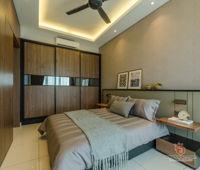 ancaev-design-deco-studio-contemporary-modern-malaysia-selangor-bedroom-interior-design