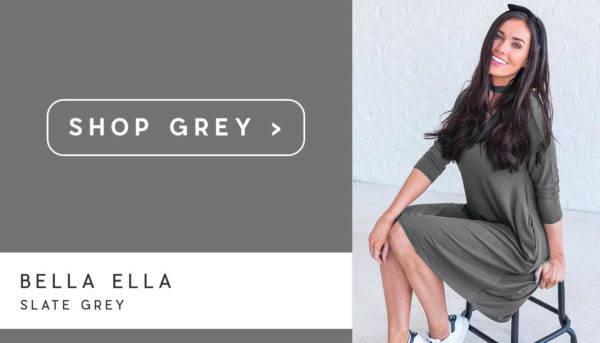 shop grey winter colors