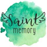 Детские фотоальбомы Saint_Memory