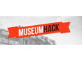 Museum Hack Tour at the National Gallery of Art