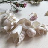 Anna Fadeeva. Porcelain