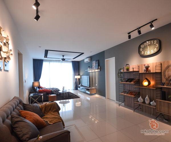 zyon-construction-sdn-bhd-industrial-modern-malaysia-selangor-living-room-interior-design
