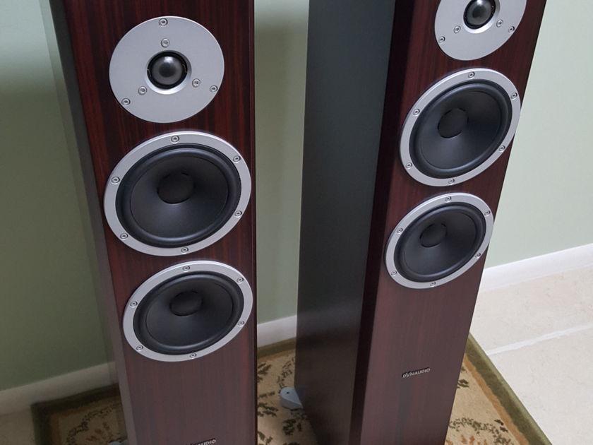 Dynaudio Excite X34 Loudspeakers