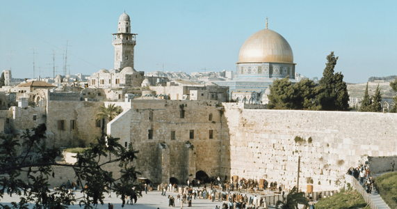 10-reasons-why-you-have-to-visit-israel-in-2020