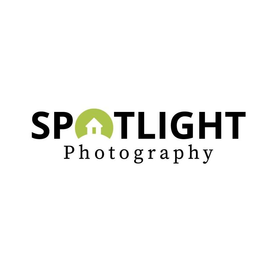 Spotlight Photography
