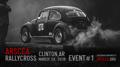 ARSCCA RallyCross 2018 Event #1