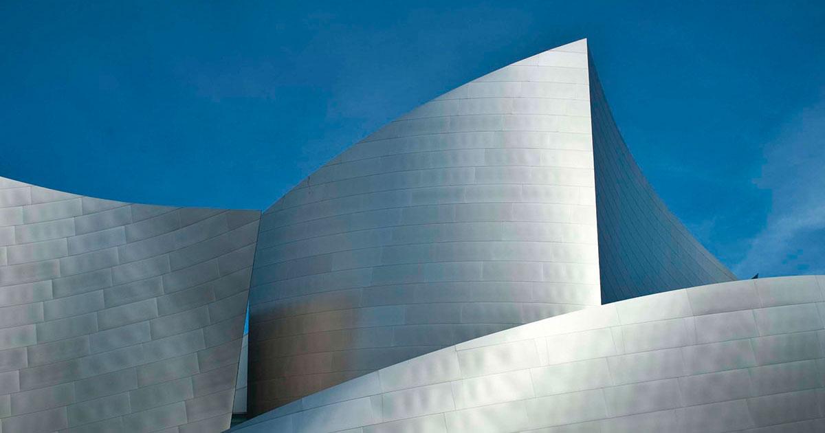 Concerts and Events Calendar | LA Phil