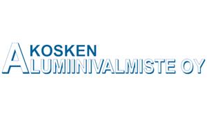 Kosken Alumiinivalmiste Oy, Lieto
