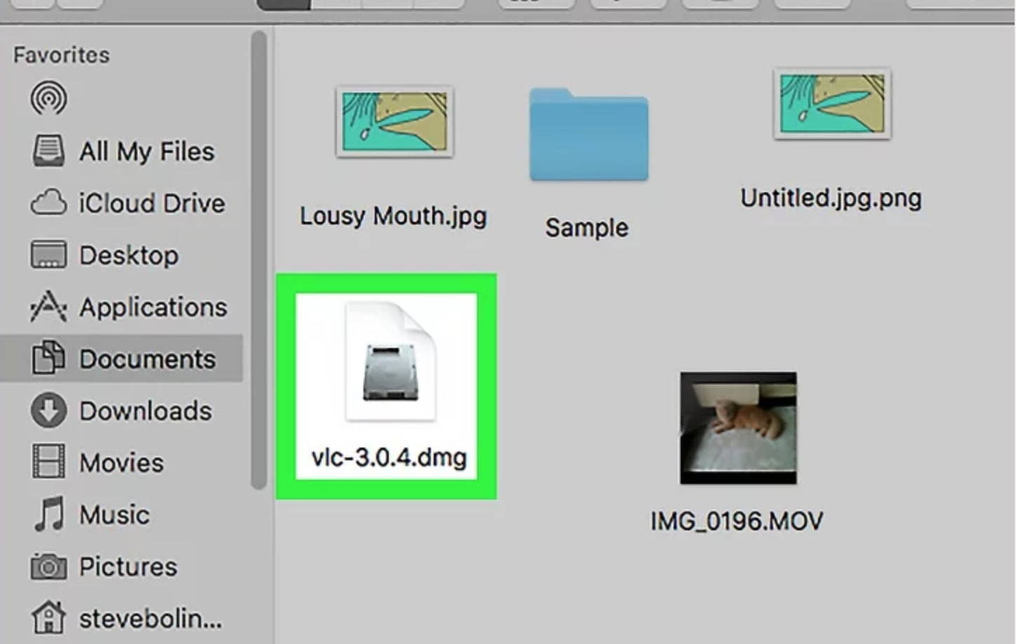 How to install VLC Media Player on a computer – Unique Mini