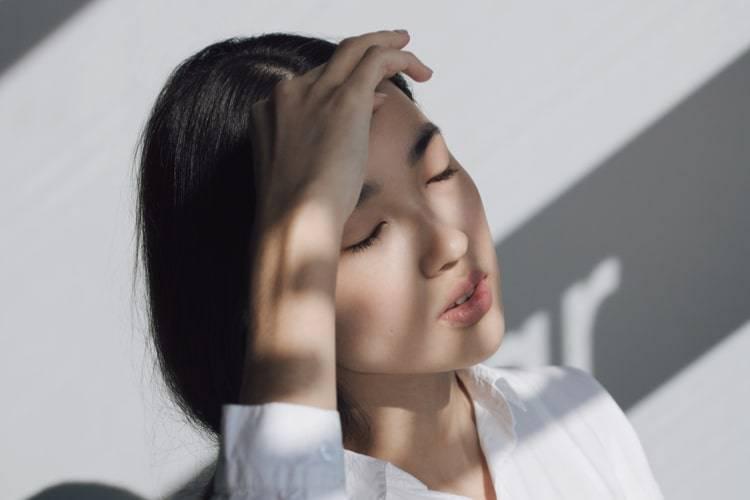 Kann CBD bei Kopfschmerzen helfen?