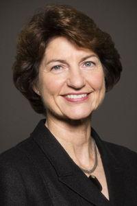 Elaine E. Bedel, CFP®