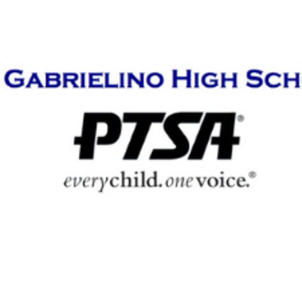 Gabrielino High PTSA