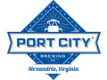 VIP Tour & Tasting for 12 at Port City Brewing Co.