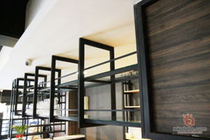 j-solventions-interior-design-sdn-bhd-industrial-modern-malaysia-negeri-sembilan-others-contractor