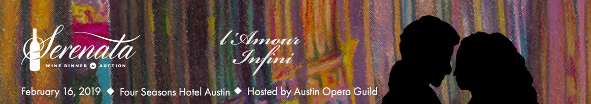 Austin Opera Guild