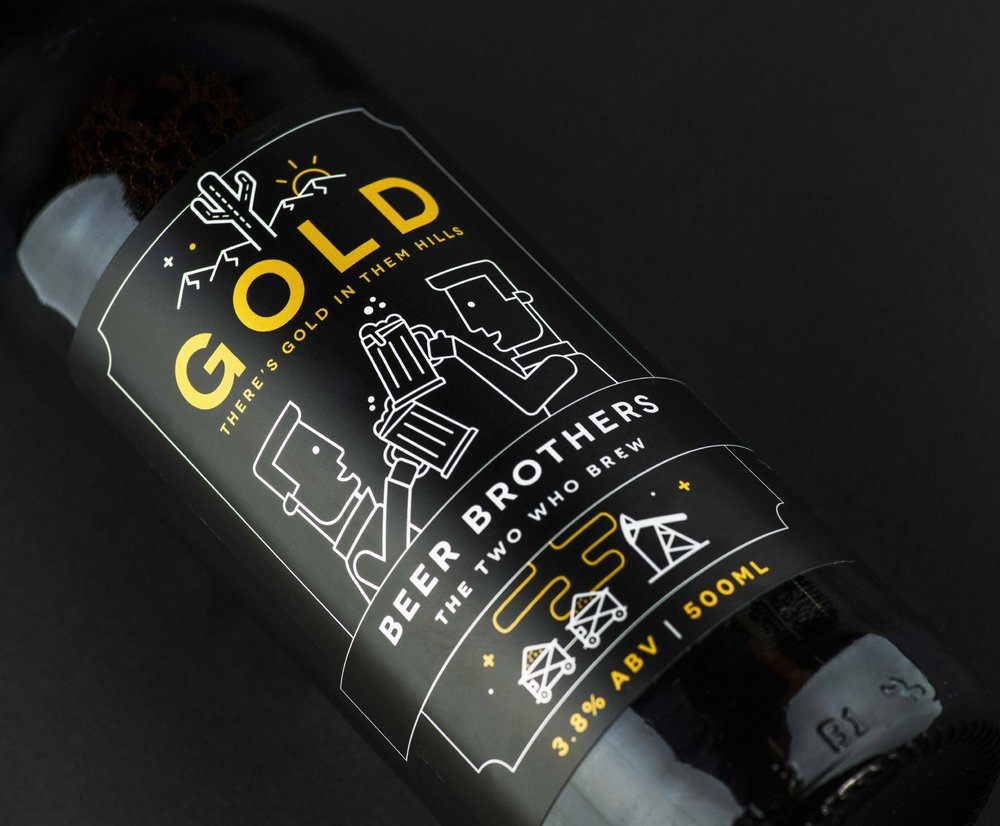 beerbros-gold.jpg