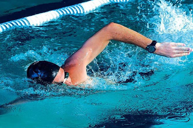 Productos natacion everlast