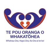 Te Pou Oranga o Whakatohea Limited logo