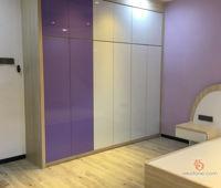 sssdesign-modern-malaysia-penang-bedroom-interior-design